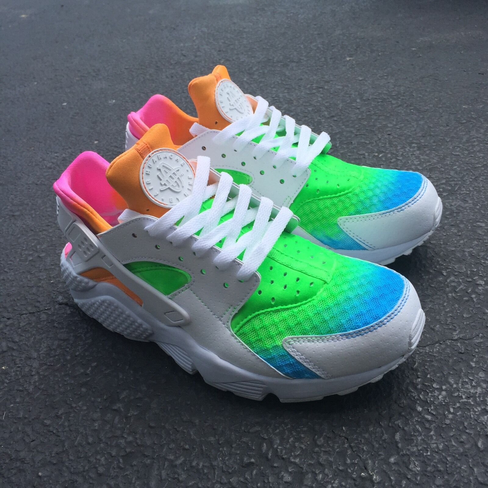 nike huarache for men 11