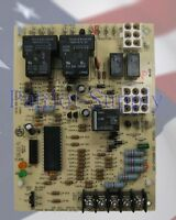 Rheem / Rudd 62-24268-03, 622426803 Integrated Furnace Control Board