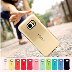 iFace-Heavy-Duty-Hard-Shockproof-Case-Cover-For-Samsung-Galaxy-S9-Plus-S8-Note-8