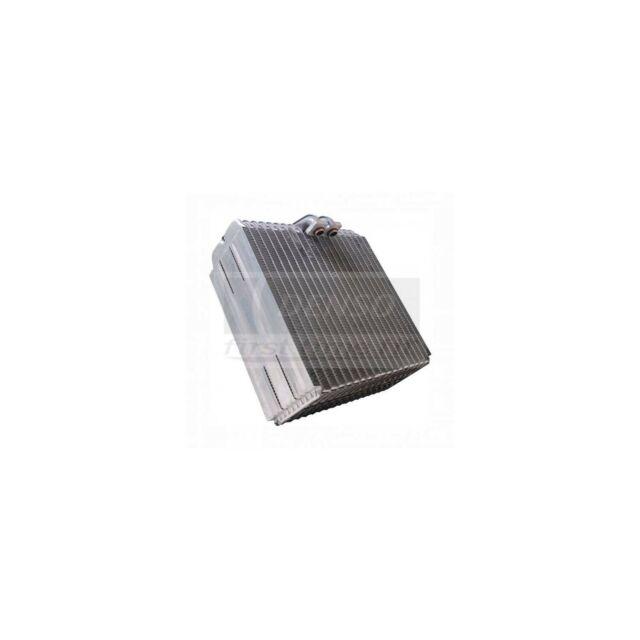 Denso 476-0061 A//C Evaporator Core