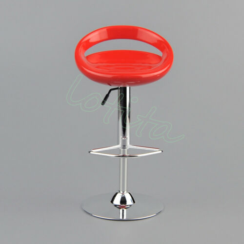 """ZYTOYS 1//6 ZY3004 Swivel Chair Round Bar Chair for 12/"""" Figure Scene Accessory"""