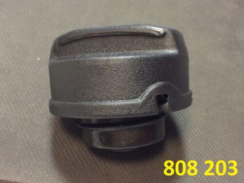 1.6 16V Tankverschluss Tankdeckel OPEL MERIVA A 1.6 1.8 version 2