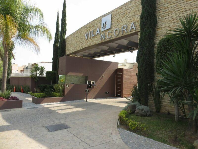 CABR0339 Venta casa Vilancora, Bellavista, Atizapan de Zaragoza