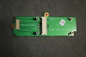 ACER-6050A2187401-10-A02-6920-NETWORK-CARD-INTERFACE-BOARD-F1540