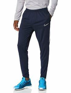 Details about Nike Men's Academy 19 Knit Pant, AJ9181-451