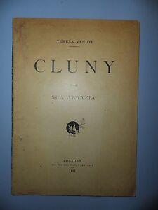 Teresa-Venuti-Cluny-e-la-sua-abbazia-Cortona-Ravagli-1897-pp-32