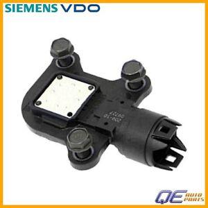 NEW VDO BMW Eccentric Shaft Sensor Valvetronic System camshaft sender e60 e90