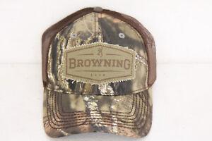 Browning-Atlus-Trucker-Cap-Mossy-Oak-Break-Up-Country