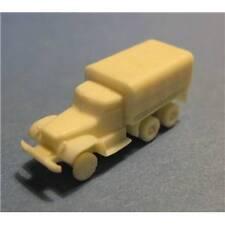 Camion Diamond T 968 1/350
