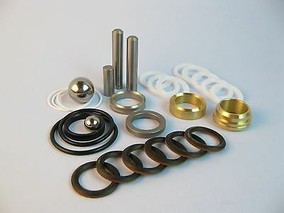 Chucks Aftermarket Replacement for 246341 or 246-341 Repair kit