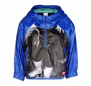 69094aa2d7 adidas Stella Mccartney Sport AOP Jacket AI5714~Womens~Training~2XS ...