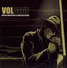Guitar Gangsters & Cadillac Blood 0020286129622 by Volbeat CD