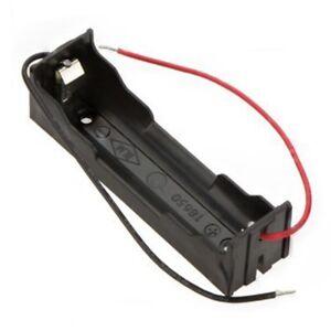 5pzs-sostenedor-estuche-caja-de-almacenamiento-de-bateria-DIY-para-3-7V-18650-ba