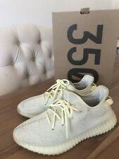adidas Yeezy Boost 350 V2 Core Black Red Size 6 By9612 Kanye