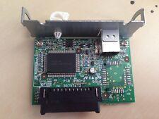 Star Micronics USB Interface Card  IFBD-U05 for TSP650 TSP700 TSP800 II pos