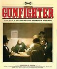 Age of the Gunfighter: Men and Weapons on the Frontier, 1840-1900 by Joseph G. Rosa (Paperback, 1999)