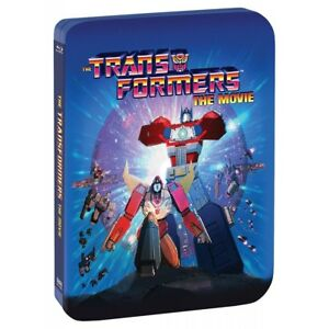 The-Transformers-The-Movie-Limited-Edition-30th-Anniversary-Steelbook-Blu-ray