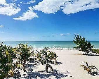 Terreno en Venta en Isla Aguada a 1 cuadra de la playa