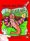 Spots and Stripes: Early: Level 1 by Pam Holden (Paperback, 2004)