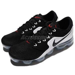 best service 6129e 3c3cd ... Nike-Air-Vapormax-CS-Mesh-Black-White-Killer-