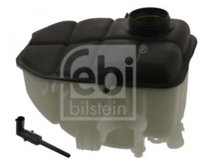 Ausgleichsbehälter Kühlmittel für Kühlung FEBI BILSTEIN 38807