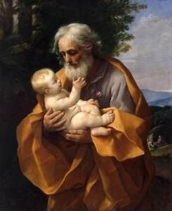Dream-art-Oil-painting-Salome-Guido-Reni-St-Joseph-with-the-Infant-Jesus-36-034