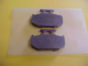 Speedometer Speedo Cable for Honda XL250 XL500 CB900 CB750 Custom CX500  41 inch