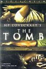Tomb With Victoria Ullman DVD Region 1 012236213840