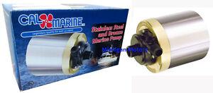 Cal-Pump-900-GPH-Pump-for-Marine-Air-Conditioner-115V-MS9006
