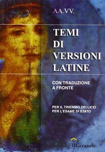 Temi-di-versioni-latine-Con-traduzione-a-fronte-per-il-triennio-dei-licei-Nuovo