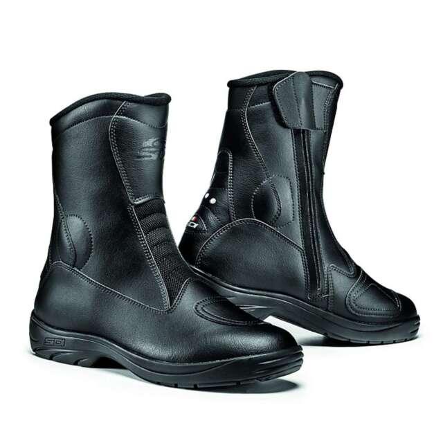 40 Stivali per motociclista   Acquisti Online su eBay
