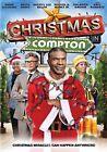 Christmas in Compton 0031398161288 DVD Region 1