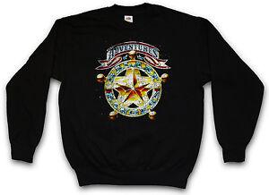 Retro Tv Series Rangers Sweat The 80s Pullover Sweatshirt Of Adventures Galaxy w6YqX61