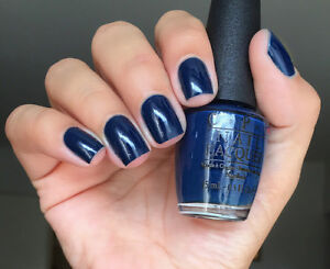 Meet One Coat Of Get It Yes I Am In Love With This Royal Navy Blue S A Gorgeous Color And Formula Is Fabulous
