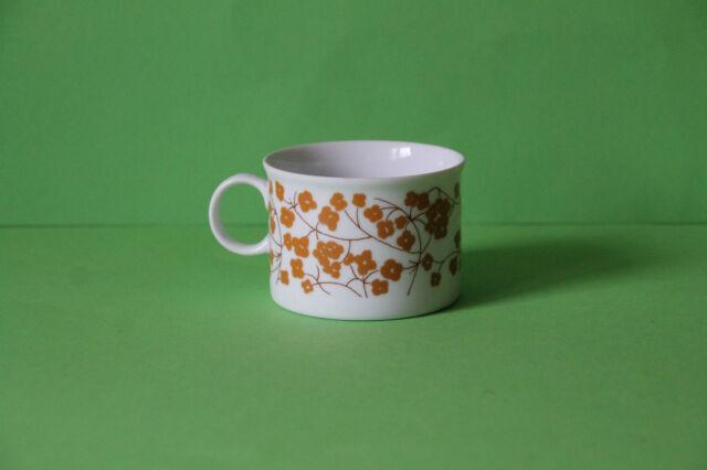 Melitta Friesland Jeverland Wiesmoor Kaffeetasse Tasse