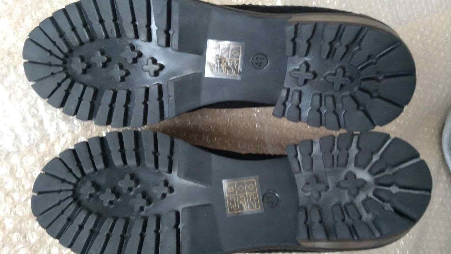 Armani Jeans ankle Damens's Stivaletto ankle Jeans Stiefel Größe 7.5UK(41EU) b1ad8b