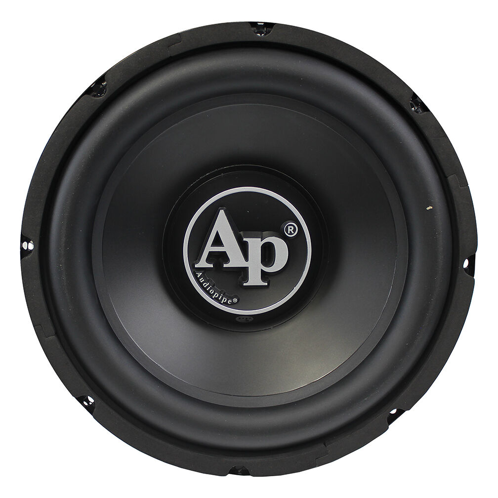"""2 15/"""" DVC 2500w Subwoofer Bass Speakers.Woofer.Car Audio Sub.Dual Voice. NEW"""