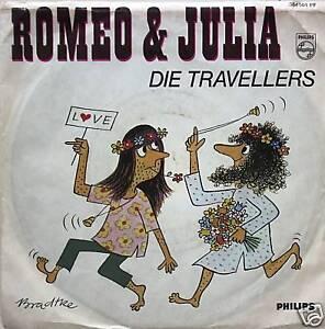 7-034-70s-COVERVERSION-TRAVELLERS-Romeo-amp-Julia