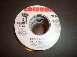 Eddie-Money-45-Get-A-Move-On-COLUMBIA-PROMO