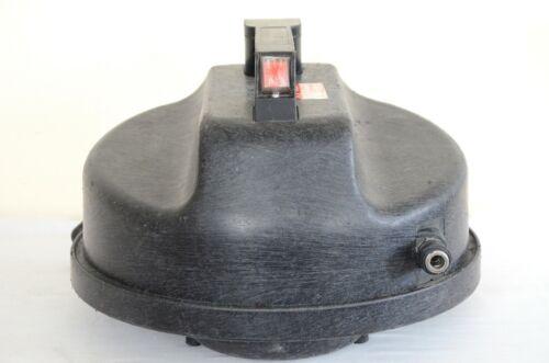 Numatic CT570 Vacuum motor head - Refurbished, 240V