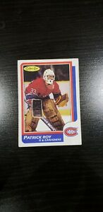 1986-87-OPC-PATRICK-ROY-53-ROOKIE-CARD