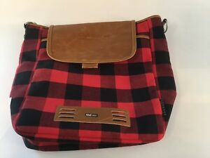 Field-amp-Co-Tablet-Tote-with-Case-IH-Logo