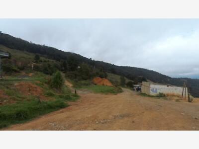 Terreno en Venta en COAXCATLAN