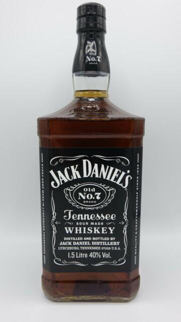 jack daniels günstig bestellen