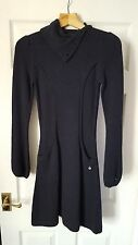Ladies  Tommy Hilfiger designer jumper dress size small