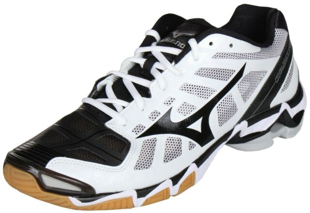 mizuno wave stealth 2 w