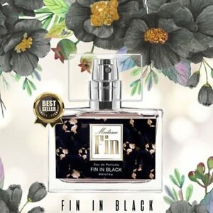 6f04110fcf Madame Fin Thai perfume for Women Famous Pheromone Fragrance Fin in ...