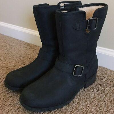 UGG Australia Women's Boots Size 7M UGG Australia Women's