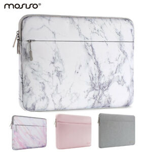 Mosiso-13-13-3inch-Soft-Canvas-Sleeve-Bag-fr-Macbook-Air-Pro-Retina-Dell-Acer-hp