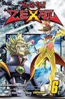 Yu-Gi-Oh! Zexal, Vol. 6 by Shin Yoshida and Kazuki Takahashi (2015, Paperback)
